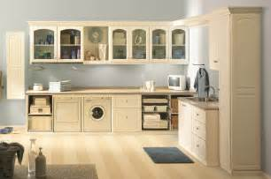 Ikea Sink Cabinet Uk by Dress Your Laundry Room Have Loads Of Fun Summit