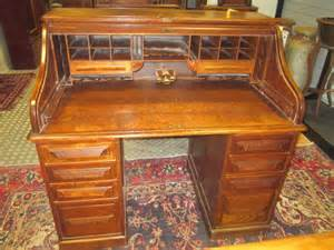 antique roll top desk manufacturers fine 1920s oak roll top desk by cutler antiques atlas