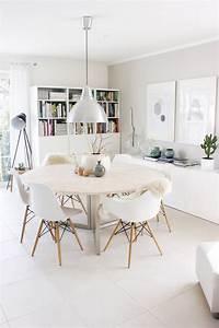 Designer Stühle Esszimmer : die besten 10 stuhl design ideen auf pinterest stuhl e zimmerst hle und leder esszimmer st hle ~ Whattoseeinmadrid.com Haus und Dekorationen