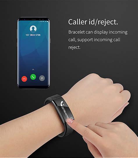 infinix xb smart band bracelet pakmobizone buy mobile phones tablets accessories