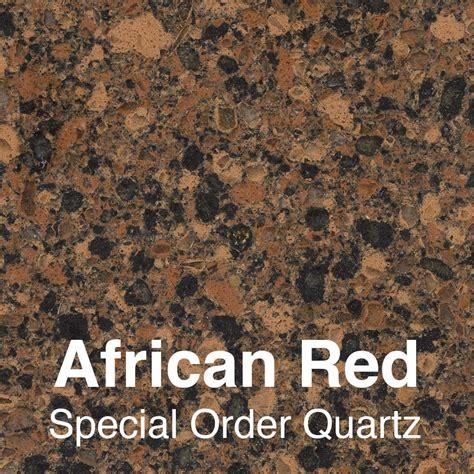 so quartz midland marble granitemidland