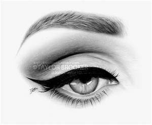 1000+ ideas about Drawings Of Eyes on Pinterest | Pencil ...