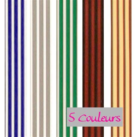 rideau opaque pas cher rideau opaque pas cher 28 images rideau opaque rideau pas cher ikea etienne mhllt website