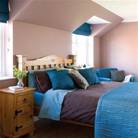 teal color bedroom ideas 12 fabulous look teal bedroom ideas freshnist 17470