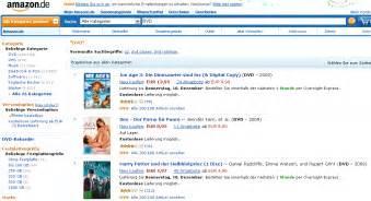 Spass Mit Amazons Die 20 Lustigsten Antworten by Lustige Dvd Vorschl 228 Ge Bei S Jmp De