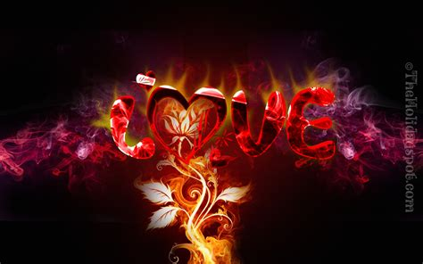 There Is Only One Happiness In Life… Love And Be Loved 3