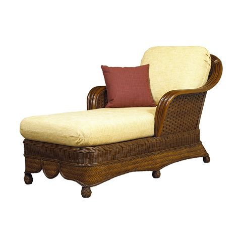 chaise luge boca rattan 32007 um moroccan chaise lounge atg stores