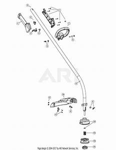 Mtd Y25 41ad251c900  41ad251c900 Y25 Parts Diagram For General Assembly