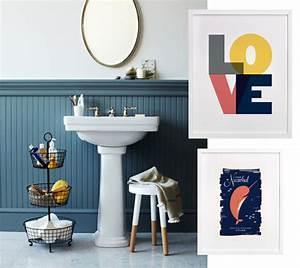 bathroom-art Julep