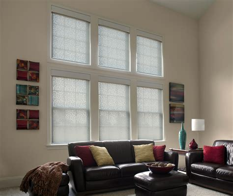 Roller Shades by Roller Shades 3 Blind Mice Window Coverings