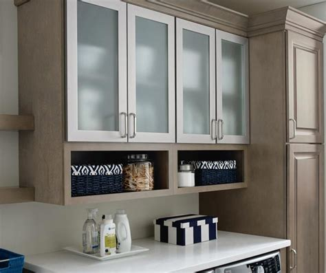 laundry room storage cabinets schrock