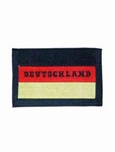 Deutsche Fahne Kaufen : deutschland fahne g nstig online kaufen bei yatego ~ Markanthonyermac.com Haus und Dekorationen