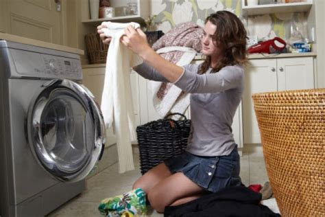shrink clothes   wash howstuffworks