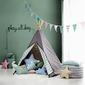 Zelt Kinderzimmer Nähen : 25 best ideas about panduro hobby on pinterest tipi n hen tipi zelt and tipi zelt ~ Markanthonyermac.com Haus und Dekorationen