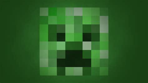 minecraft creeper pig profile