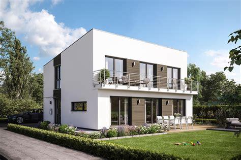 Modernes Haus Mit Pultdach modernes haus mit pultdach e 20 164 4 schw 246 rerhaus