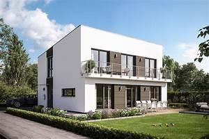 Modernes haus mit pultdach schw rerhaus for Moderne häuser mit pultdach
