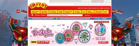 51826 Smyths Store Promo Code by Smyths Toys Discount Codes Deals Free Delivery My