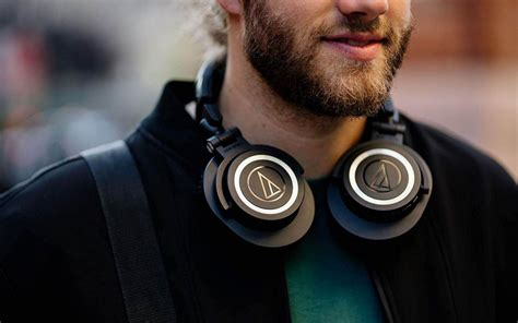 audio technica ath mxbt review great wireless