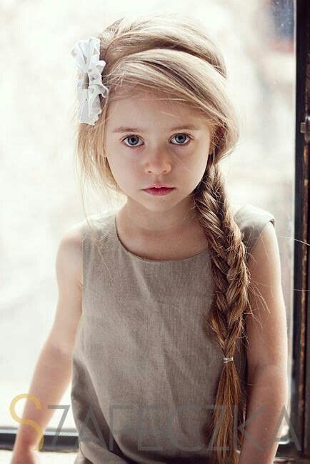 17 Best Ideas About Blonde Little Girls On Pinterest