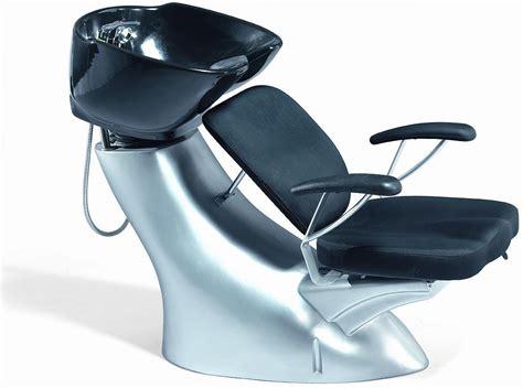 cuisine hair salon equipment katinabags hair salon