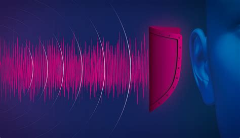 Playing 'pink Noise' In The Split Second