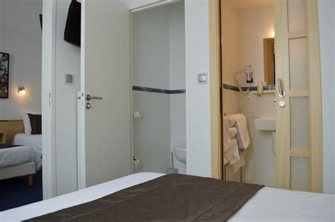 hotel chambre communicante chambre familiale communicante chambres vue sur mer