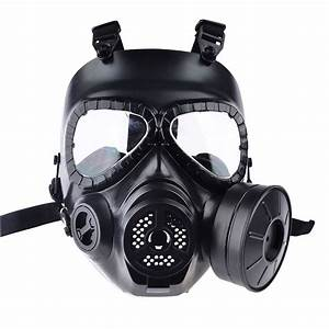 Paintball Mask Fan Reviews - Online Shopping Paintball