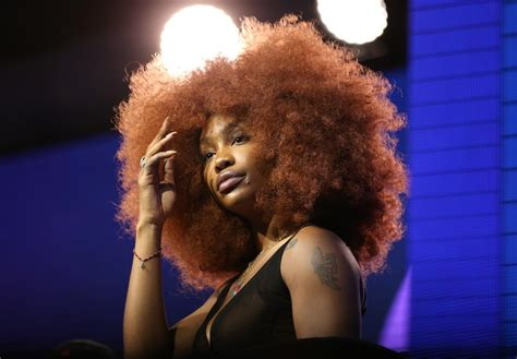 sza related  rza heres