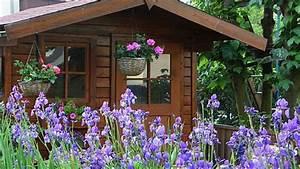 Baugenehmigung Gartenhaus Nrw : baugenehmigung gartenhaus frankreich my blog ~ Frokenaadalensverden.com Haus und Dekorationen