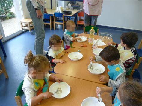 activité cuisine activité cuisine à la crèche de sérignan 11 10 16