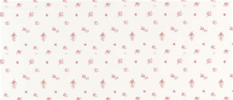 Images Of Pink Bathrooms by Abbeville Pink Natural Floral Wallpaper Laura Ashley