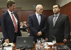 George Zimmerman trial: Closing arguments begin Thursday ...
