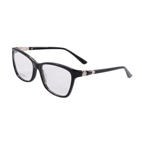 designer optical frames aliexpress buy 2016 high quality fashion