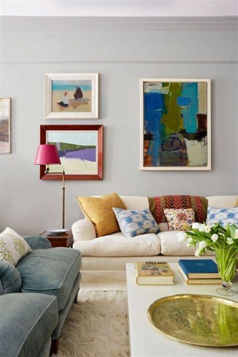 Einfach Wohnraumgestaltung Grau Raumgestaltung Ideen Wie Sie Ein Modernes Ambiente Gestalten