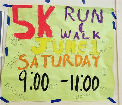 runwalk cpms ptsa