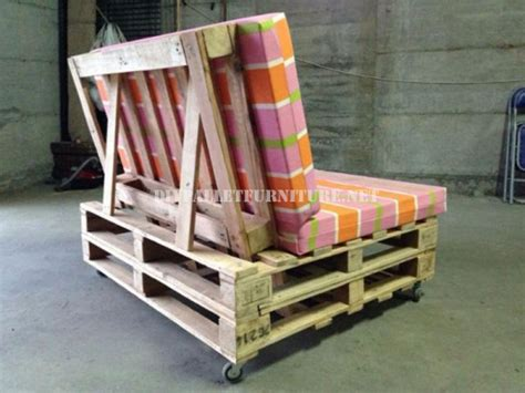 comment faire un bar de cuisine canapé mobile avec des palettesmeuble en palette meuble