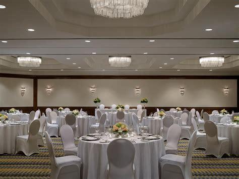 Hotel Wedding Venue Wedding Planner Chelsea Hotel Toronto