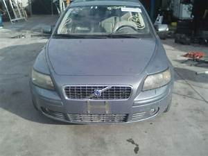 Used Body Wire Harness For Sale For A 2006 Volvo V50