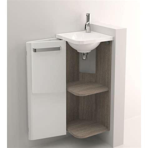 cuisine dangle meuble lave mains d 39 angle decotec jazz decotec meuble lave