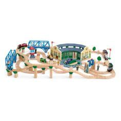 The Tidmouth Sheds Deluxe Set by 1000 Images About 164 Trains For My Boy 164 On