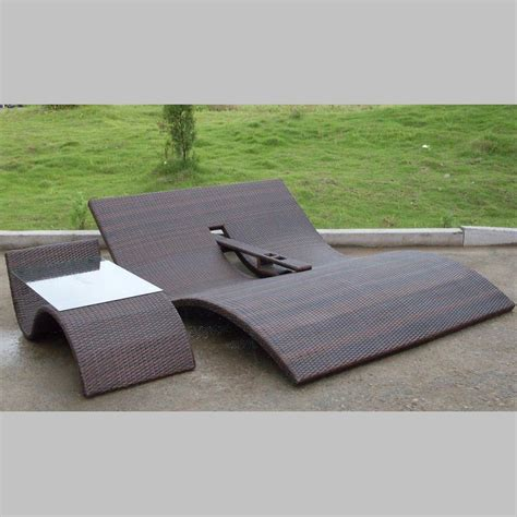 chaises moderne modern patio chaise lounge best 28 images best 25