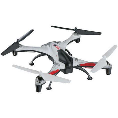 drone heli max  quadcopter  hd camera rtf  sale  cavite  adpostcom classifieds