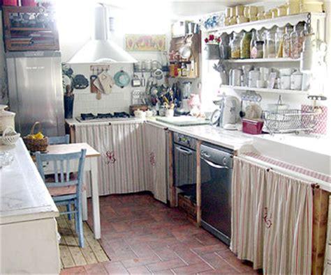 cuisine carreaux de platre décoration la maison de laurence mohier