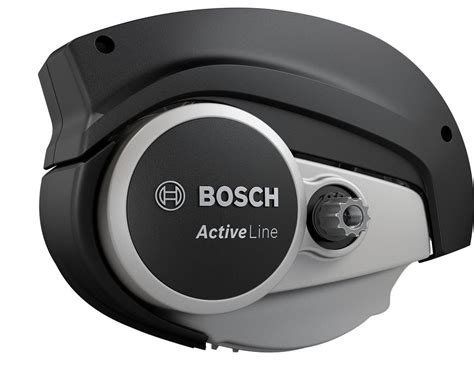 bosch active line plus erfahrungen středov 253 motor bosch active line bosch active line plus