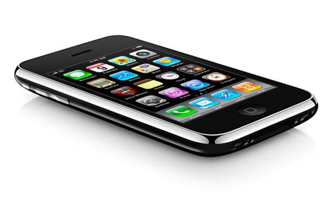best iphone free list of best iphone blogs