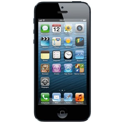 iphone x finanzierung ohne vertrag iphone 5 16 gb schwarz ohne vertrag gebraucht back market