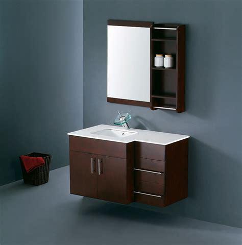 designer bathroom vanity modern bathroom vanity set raffaello