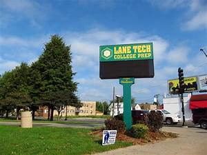 Lane Tech Parents Petition for Security Cameras, Safety ...