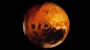 Can't go to Mars? NASA brings you the 'Next Best Thing to ...